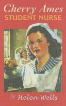 Cherry Ames Student Nurse