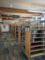 Library03