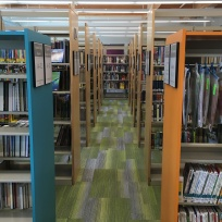 Library06JPG