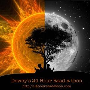 read-a-thon2019