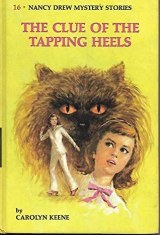Tapping Heels