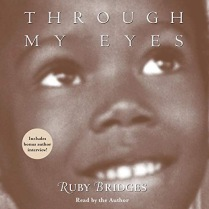 Ruby Bridges 1