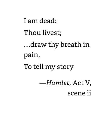 Hamnet2